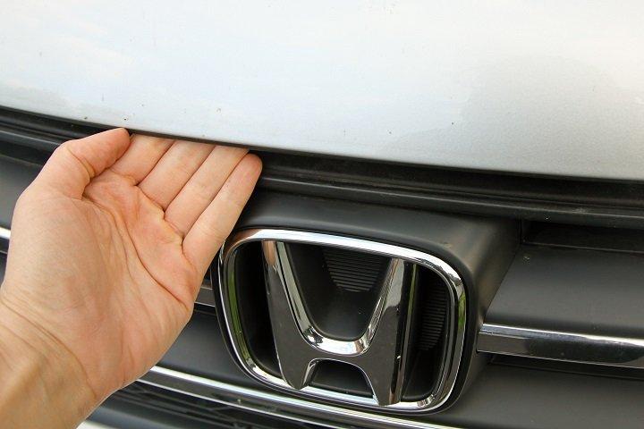 Car fix's