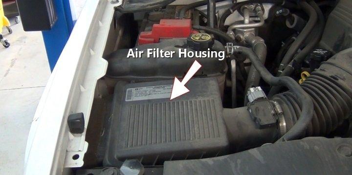 Important basic car maintenance