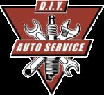 DIY Auto Service