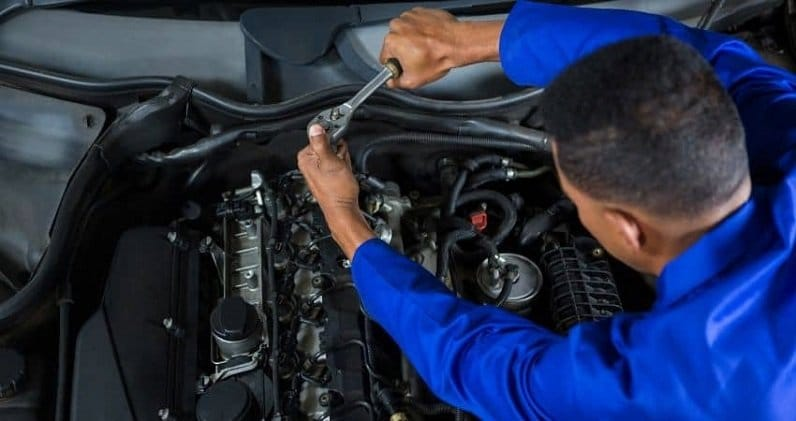 How Long Will A Car Last With A Blown Head Gasket?